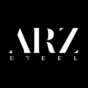 A.R.Z. Steel
