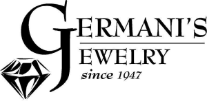 Go To Germani's Jewelry Home Page