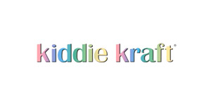 Kiddie Kraft Kids Jewelry