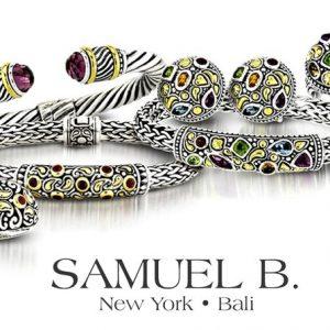 SamuelB