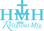 HMH Religious