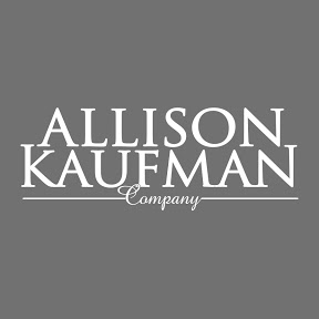 Allison-Kaufman
